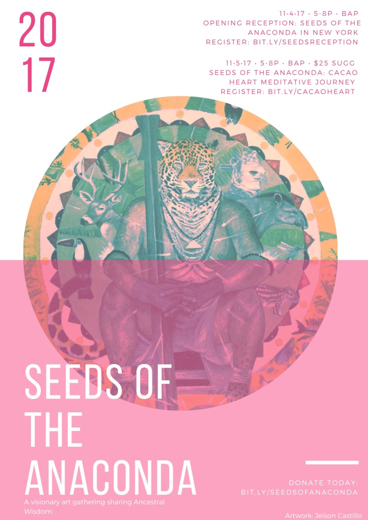 jpeg Seeds of The Anaconda copy